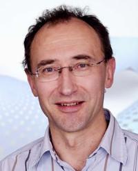 Alexander Bobenko