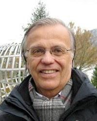 Gerhard Frey
