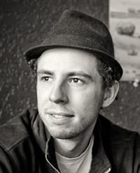 Matthias Gorner