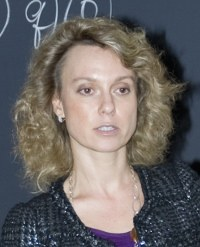 Olga Holtz