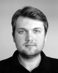 Vlad Vicol