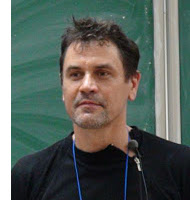 Frank Wagner