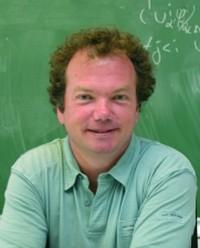 Jean-Christophe Yoccoz